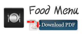 Menu PDF Catalog